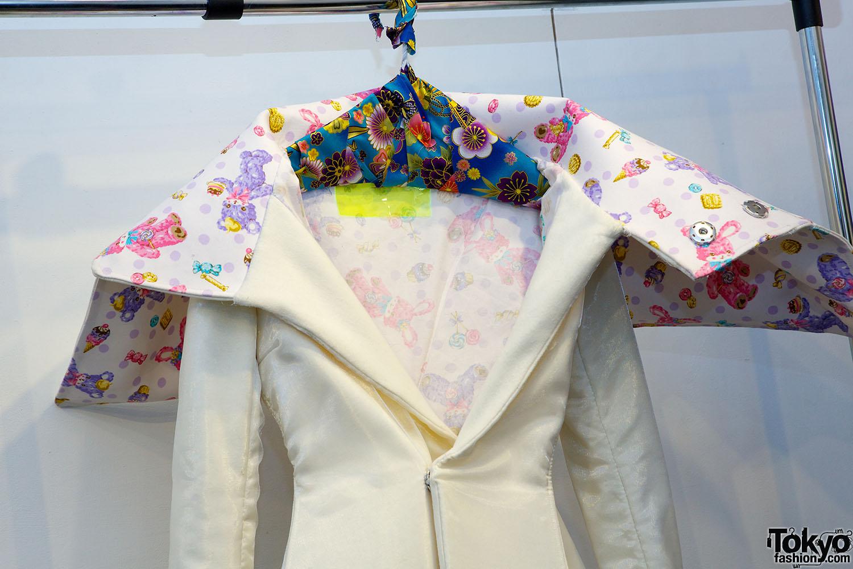 Japanese clothing brands online