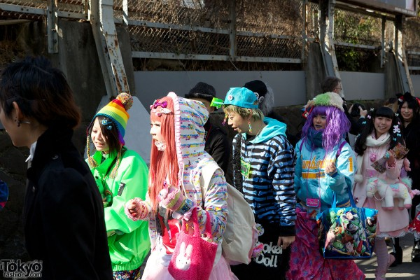 Harajuku Fashion Walk 15 (4)