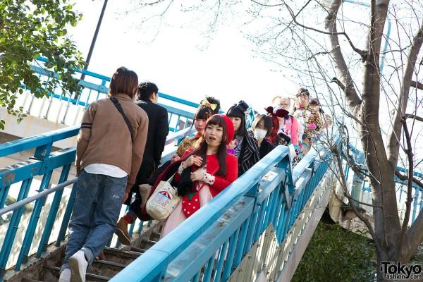 Harajuku Fashion Walk 15 (19)
