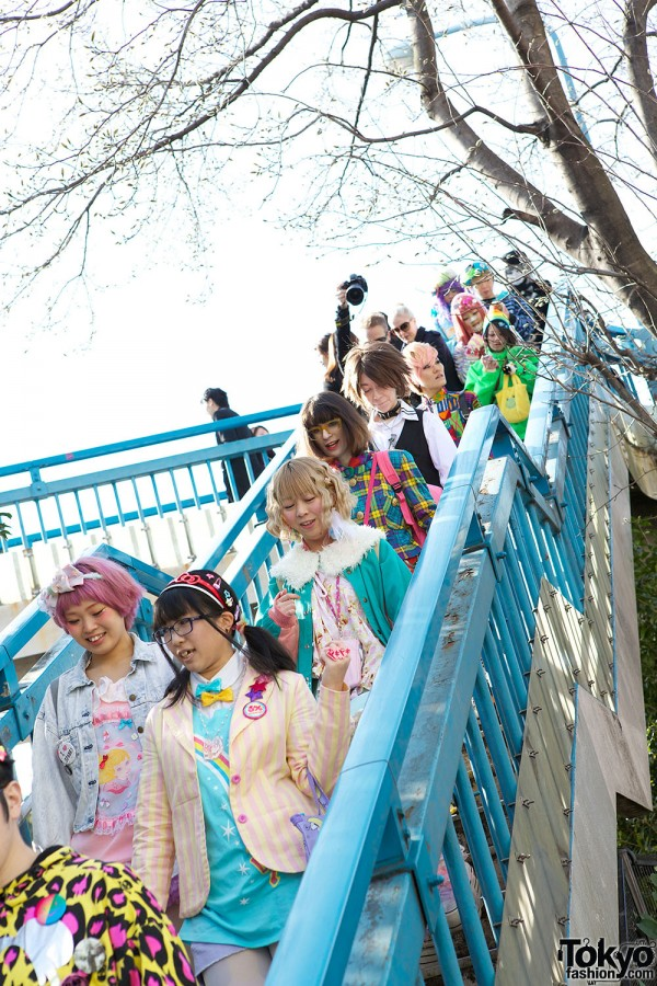 Harajuku Fashion Walk 15 (20)
