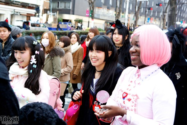 Harajuku Fashion Walk 15 (33)