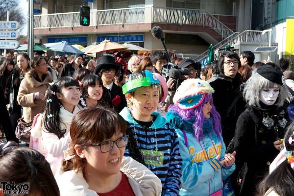 Harajuku Fashion Walk 15 (40)