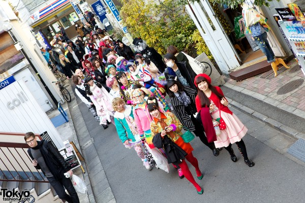 Harajuku Fashion Walk 15 (47)