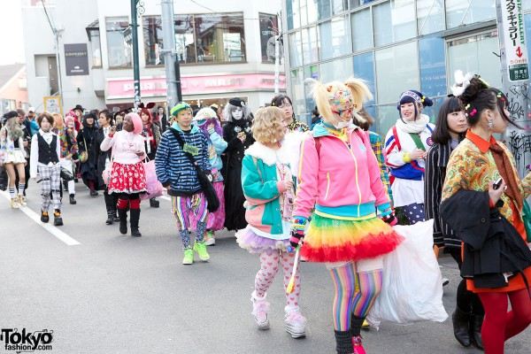 Harajuku Fashion Walk 15 (51)