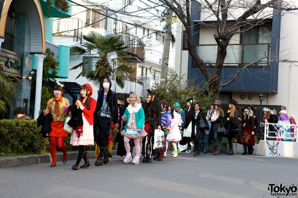 Harajuku Fashion Walk 15 (60)