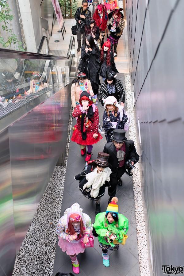 Harajuku Fashion Walk 15 (65)