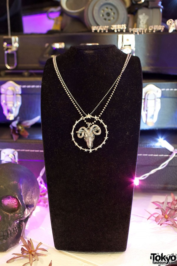 "Alice Black Jewelry ""Pretty Vacant"" (1)"