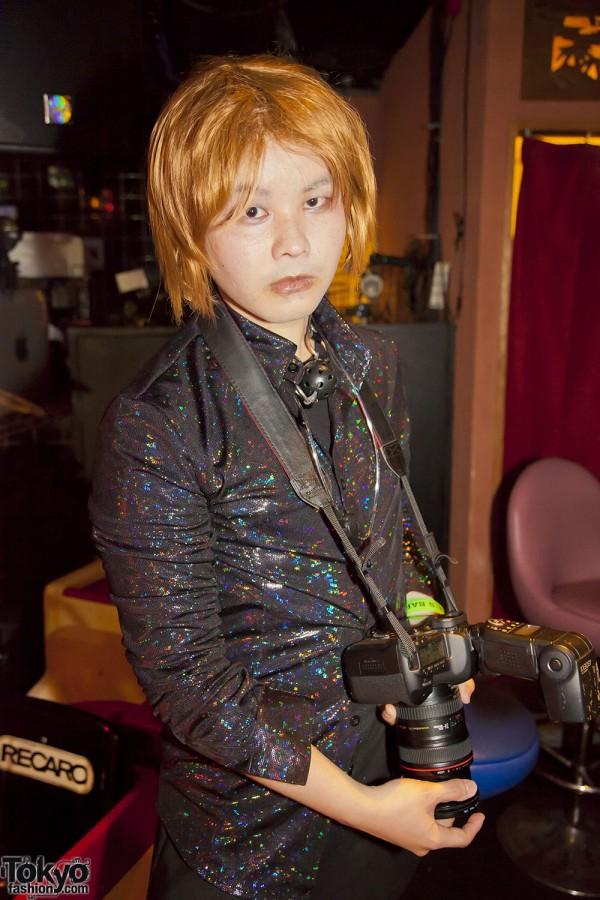 Harajuku Fashion Party Heavy Pop (28)
