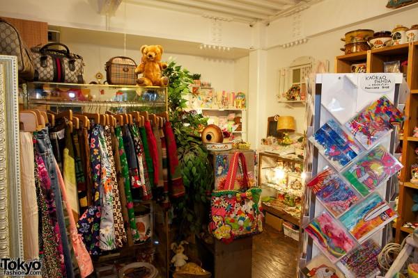 SOL Harajuku - Japanese Fashion Boutique (27)