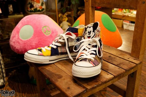 SOL Harajuku - Japanese Fashion Boutique (31)