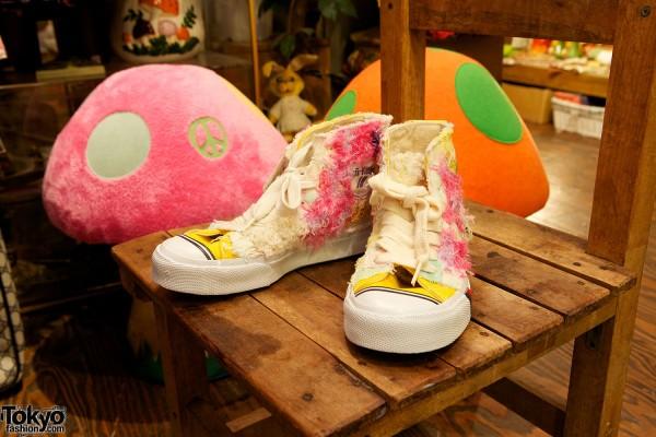 SOL Harajuku - Japanese Fashion Boutique (34)
