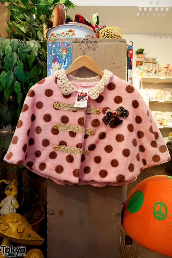 SOL Harajuku - Japanese Fashion Boutique (40)