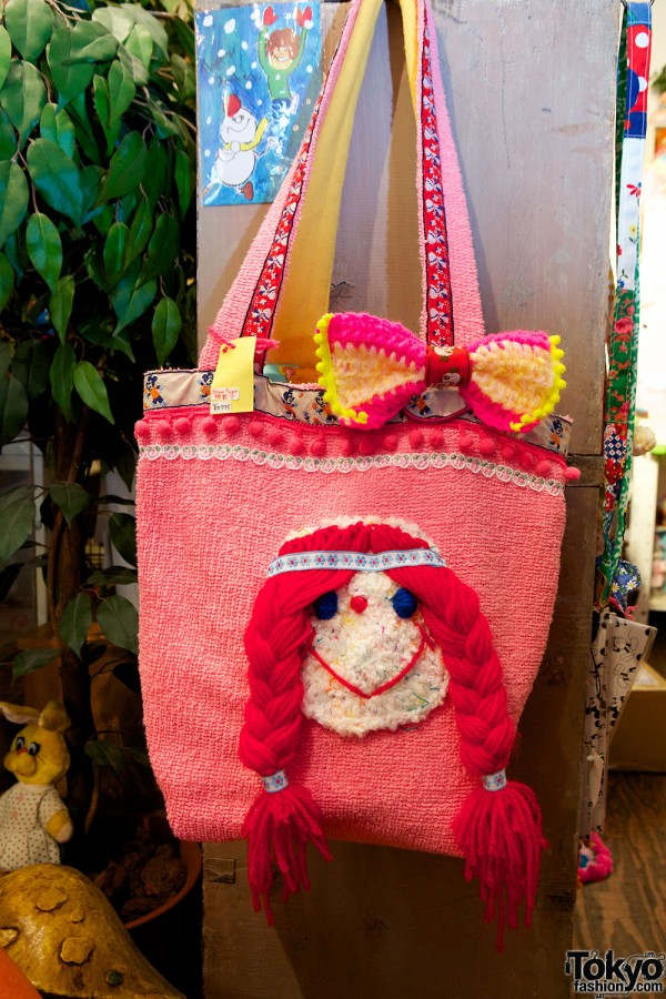 SOL Harajuku - Japanese Fashion Boutique (55)