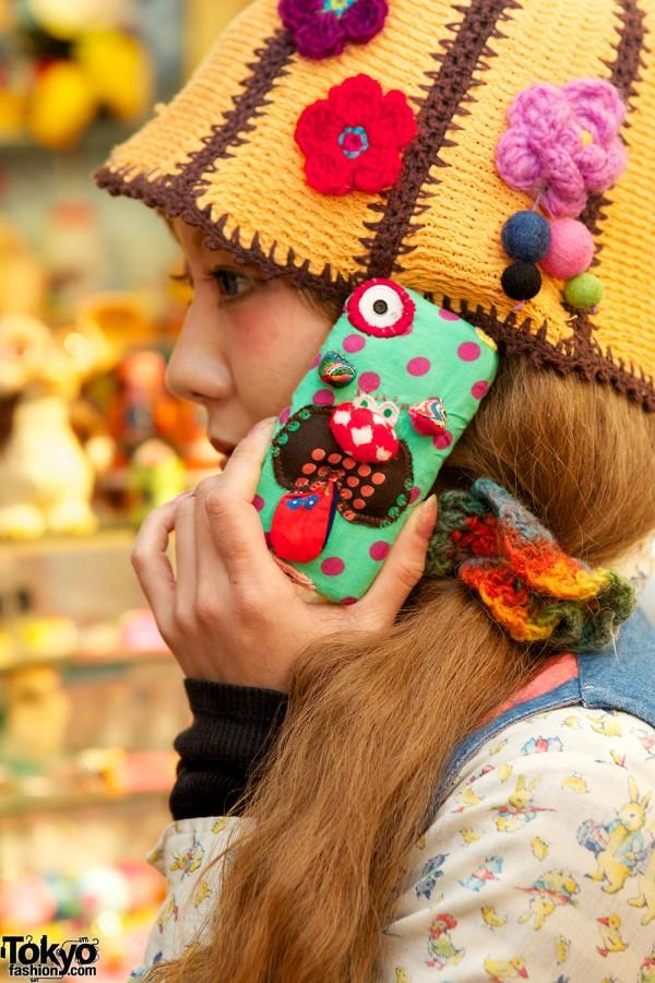 SOL Harajuku - Japanese Fashion Boutique (64)