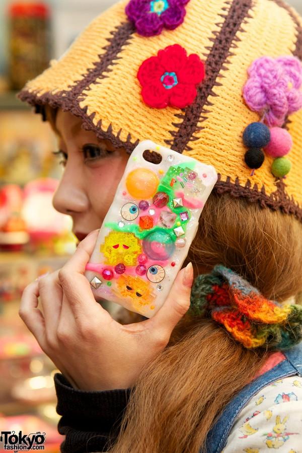 SOL Harajuku - Japanese Fashion Boutique (67)