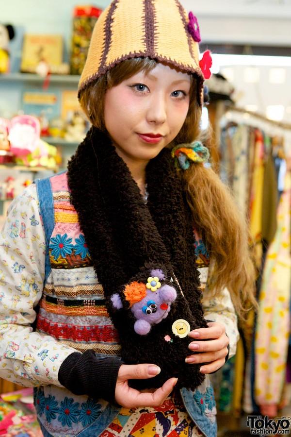 SOL Harajuku - Japanese Fashion Boutique (69)