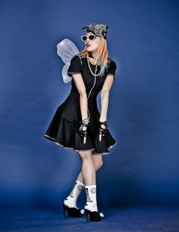Style Icon Tokyo Japanese Fashion Brand (13)