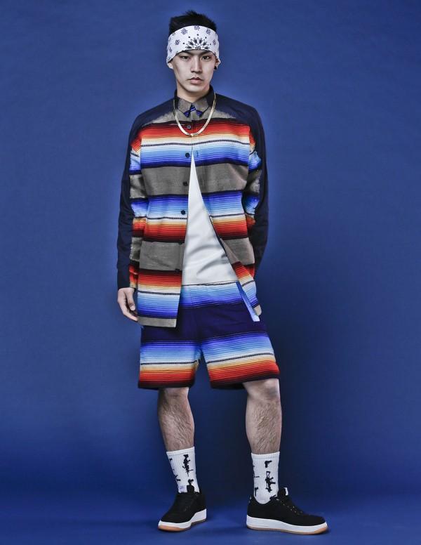 Style Icon Tokyo Japanese Fashion Brand (17)