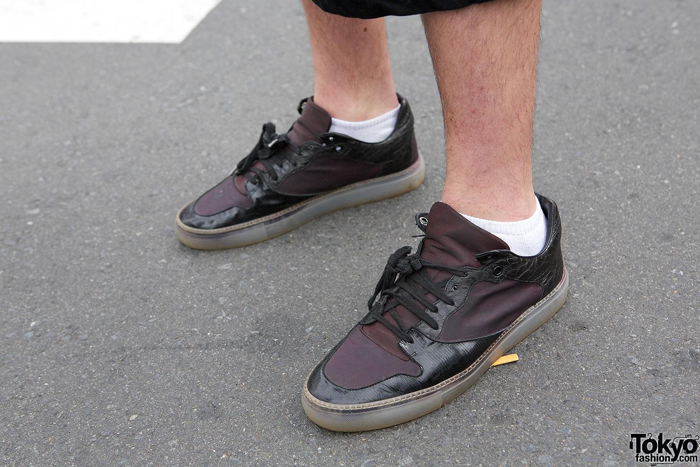 Balenciaga Shoes 2013 Balenciaga sneakers