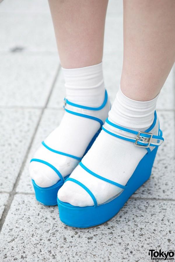 Growze Sandals