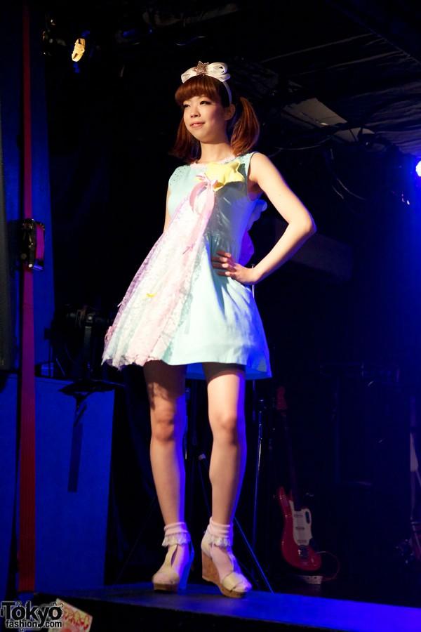 Kawaii Harajuku Fashion Party Pop N Cute S13 (22)