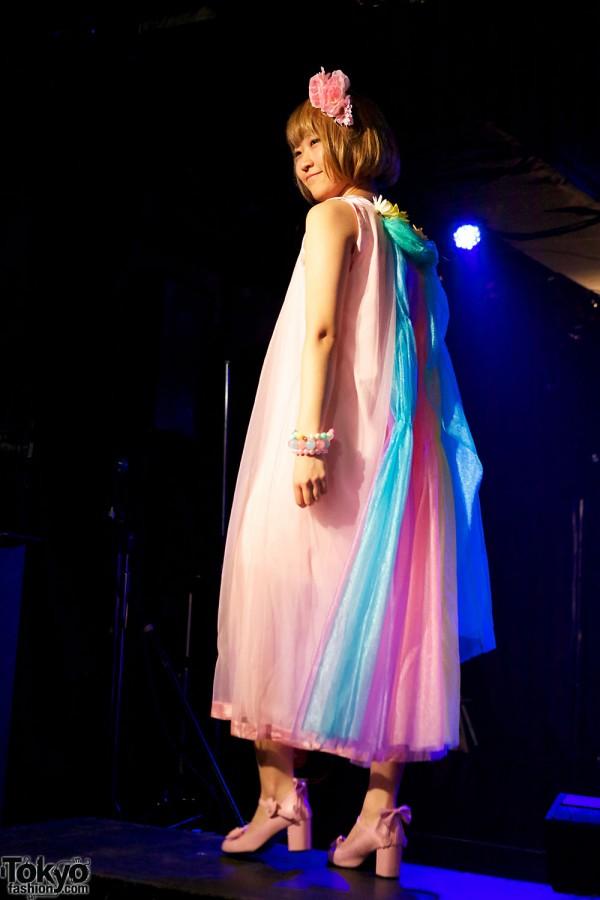 Kawaii Harajuku Fashion Party Pop N Cute S13 (26)