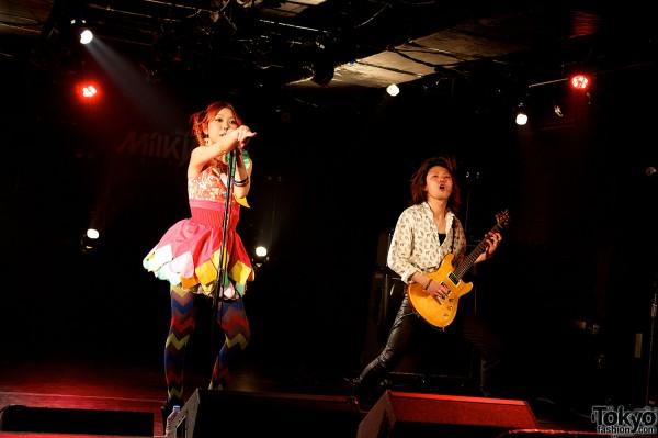 Kawaii Harajuku Fashion Party Pop N Cute S13 (33)