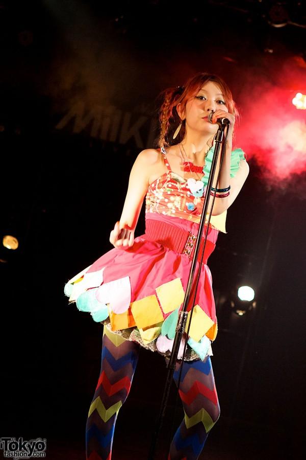 Kawaii Harajuku Fashion Party Pop N Cute S13 (34)