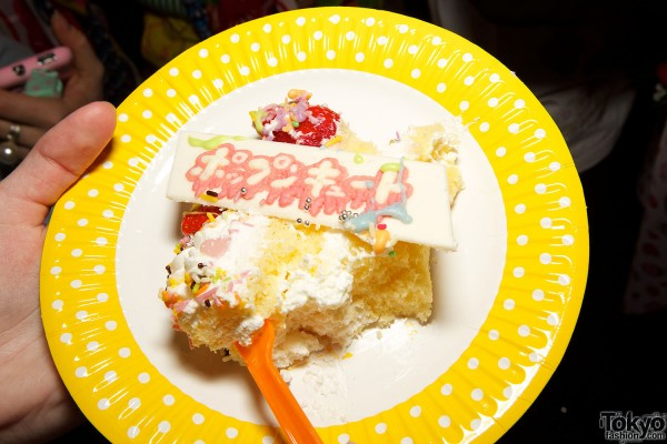 Kawaii Harajuku Fashion Party Pop N Cute S13 (41)