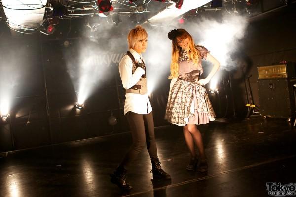 Kawaii Harajuku Fashion Party Pop N Cute S13 (58)