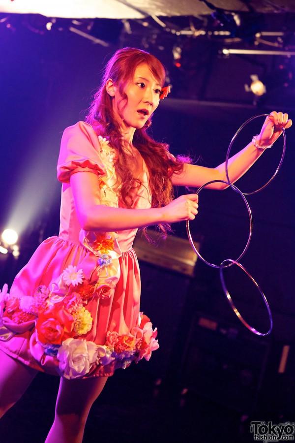 Kawaii Harajuku Fashion Party Pop N Cute S13 (66)