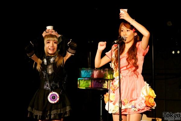 Kawaii Harajuku Fashion Party Pop N Cute S13 (68)