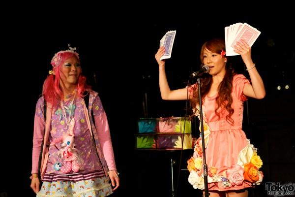 Kawaii Harajuku Fashion Party Pop N Cute S13 (69)