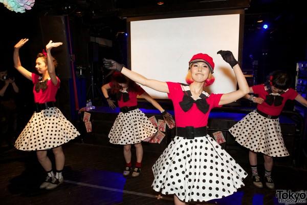 Kawaii Harajuku Fashion Party Pop N Cute S13 (70)