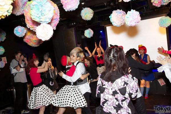 Kawaii Harajuku Fashion Party Pop N Cute S13 (74)