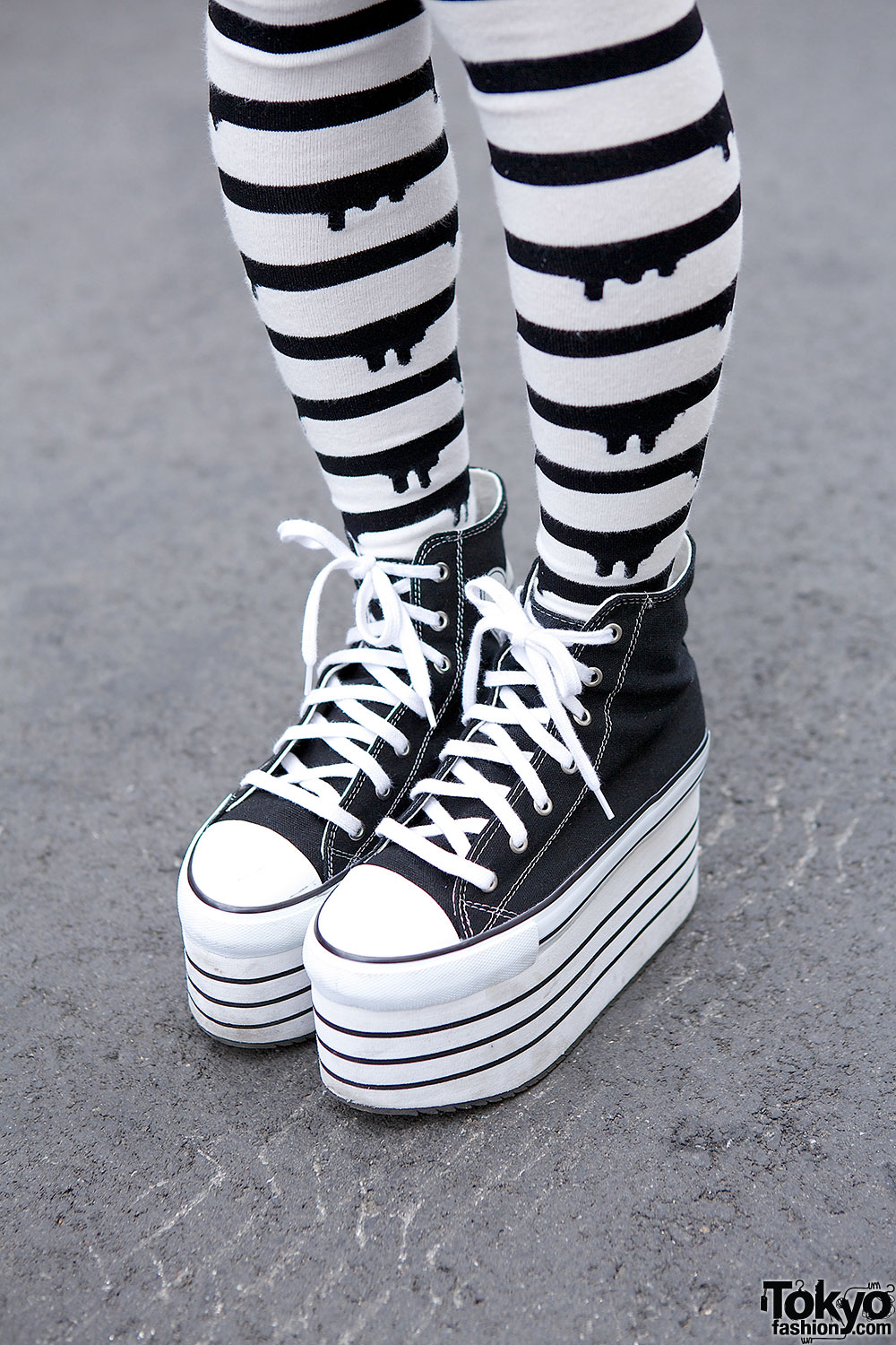 Cat In The Hat Converse Shoes