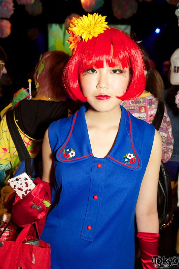 Harajuku Fashion Snaps at Pop N Cute Tokyo (9)