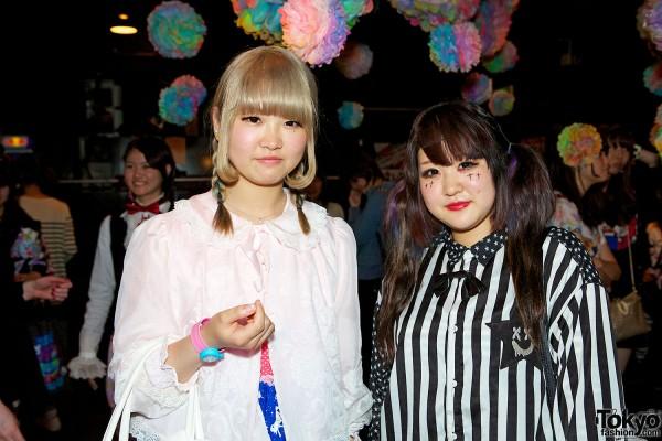Harajuku Fashion Snaps at Pop N Cute Tokyo (17)