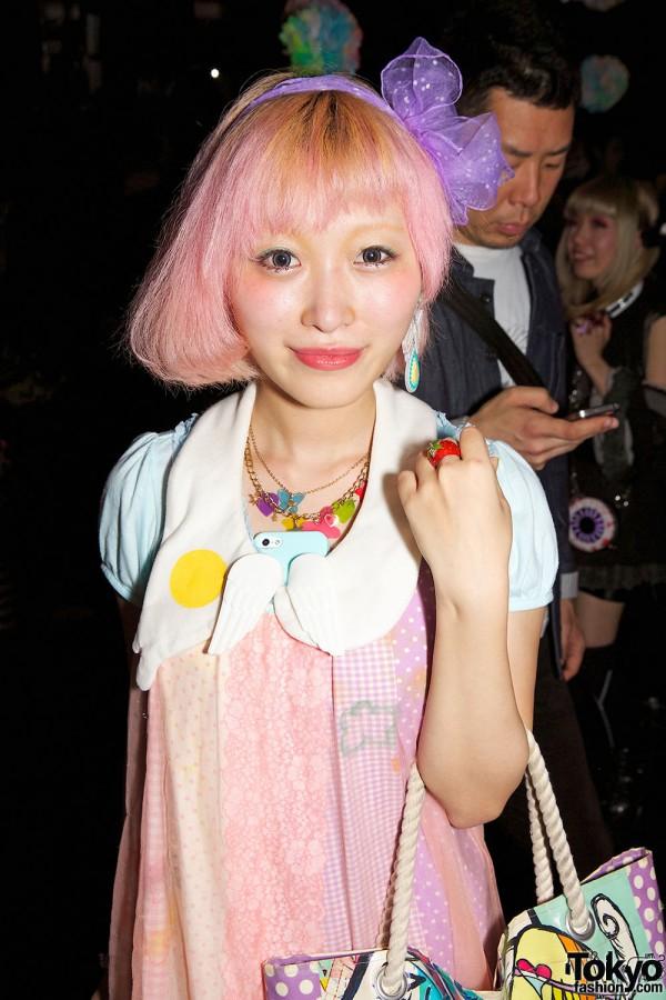 Harajuku Fashion Snaps at Pop N Cute Tokyo (24)