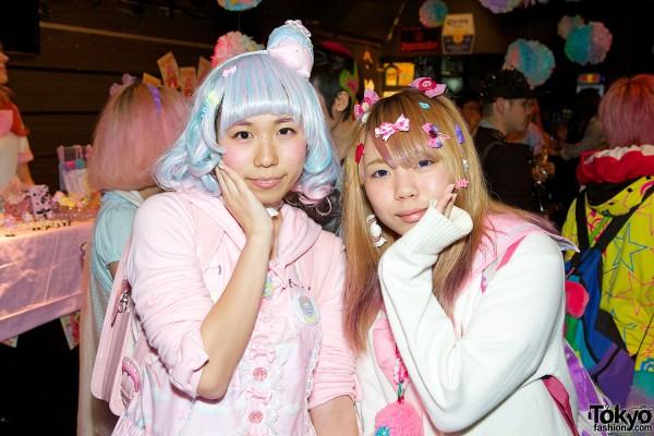 Harajuku Fashion Snaps at Pop N Cute Tokyo (29)