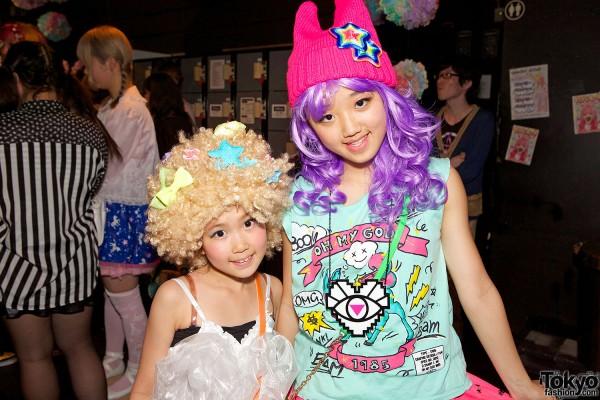 Harajuku Fashion Snaps at Pop N Cute Tokyo (30)
