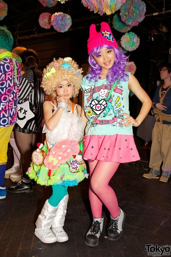 Harajuku Fashion Snaps at Pop N Cute Tokyo (31)