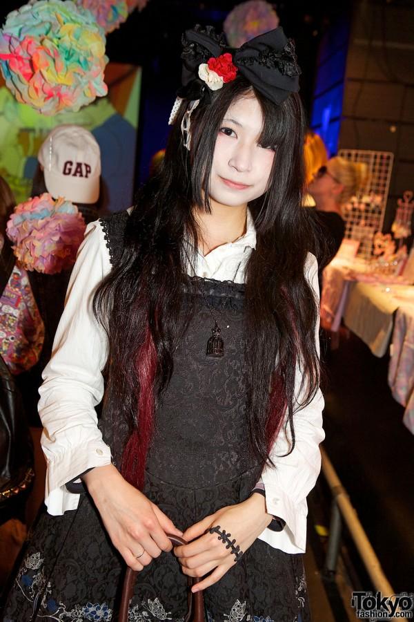 Harajuku Fashion Snaps at Pop N Cute Tokyo (34)