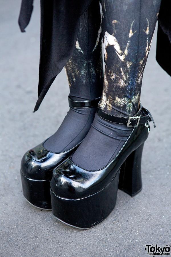 Atelier Boz shoes