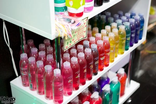 Viva Cute Candy Hair Salon Tokyo (23)