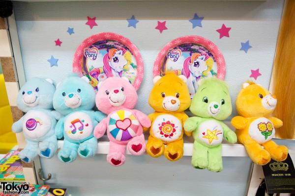 Viva Cute Candy Hair Salon Tokyo (29)