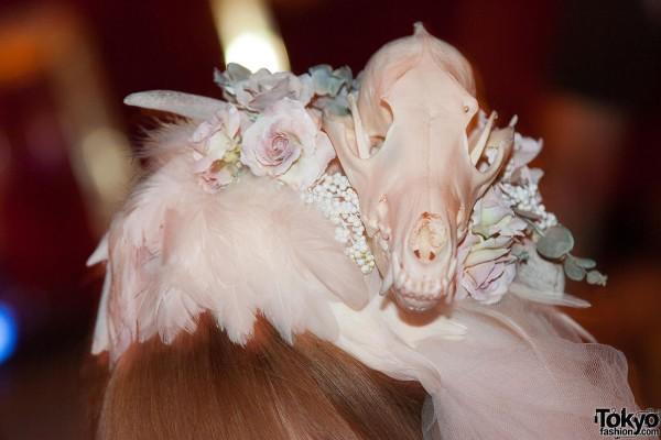 Grimoire Tokyo - Beautiful Vintage Fashion 5th (73)