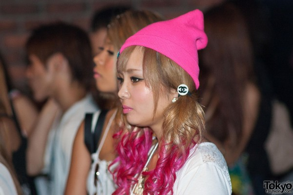 Campus Summit 2013 - Shibuya Gyaru (161)
