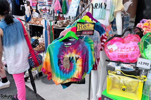 Japanese Summer Fashion Trends 13 (3)