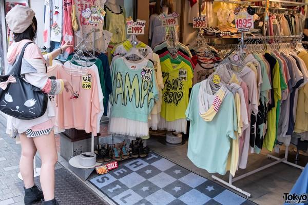 Japanese Summer Fashion Trends 13 (8)